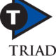 Triad Commercial Realty