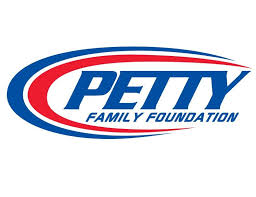 Petty Family Foundation