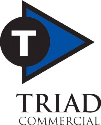 Triad Commercial Properties