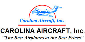 Carolina Aircraft logo