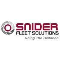Snider Fleet Solutions