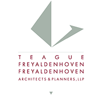 TFF Architects & Planners LLP