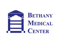 Bethany Medical Center Sponsor