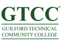 GTCC Business & Finance, Information Technology Systems, Bookstore