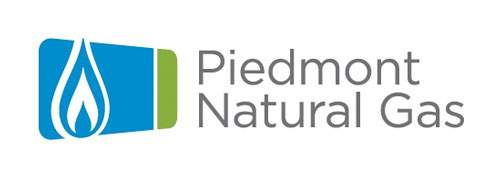 Piedmont Natural Gas Sponsor