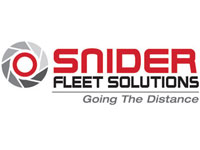 Snider Tire, Inc.