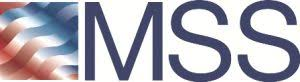 MSS Solutions Sponsors