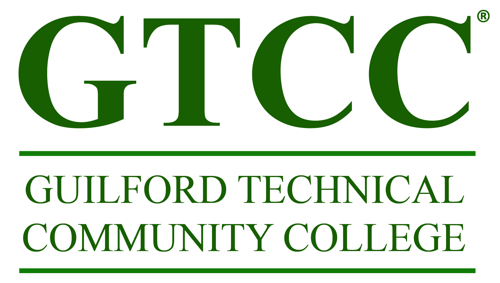f42702ccb18d5 GTCC Releases Spring 2019 Honor Roll