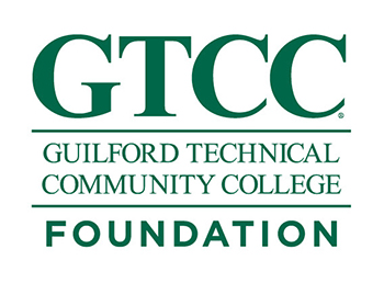 GTCC Foundation